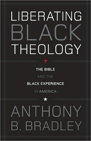 Liberating Black Theology
