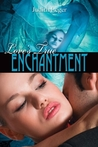 Love's True Enchantment