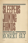 Sleepers Joining Hands