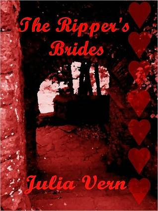 The Rippers Brides