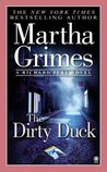 The Dirty Duck (Richard Jury Mysteries 4)