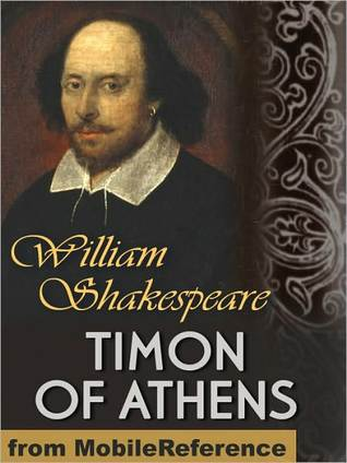 Timon of Athens