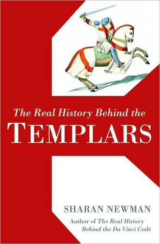 The Real History Behind the Templars