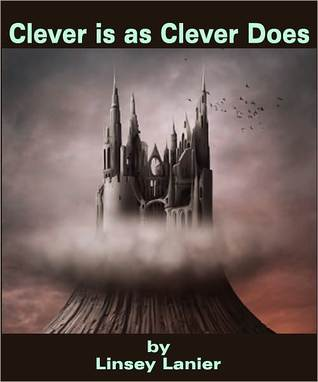 Clever is as Clever Does (Clever Detective, #2)