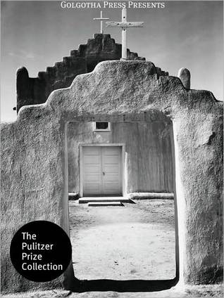 The Pulitzer Prize Collection