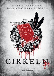 Cirkeln (Engelsfors, #1)