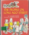 People of Long Ago Street