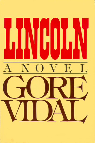 Lincoln Narratives of Empire 2