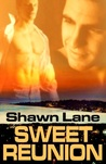 Sweet Reunion (Sutter's Bay, #1)