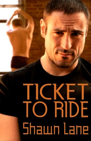 Download for free Ticket to Ride by Shawn Lane PDF