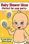 Baby Shower Ideas - Perfect for your party -