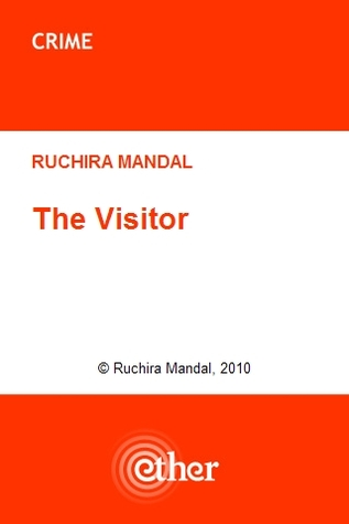 Ether Books by Ruchira Mandal