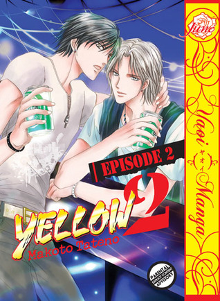 Yellow 2 - Episode 2