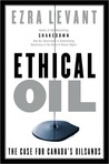 Ethical Oil: The ...