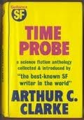 Time Probe by Arthur C. Clarke
