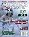 Suspense Magazine December 2010