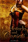 Clockworks and Corsets