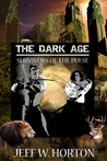 The Dark Age (Survivors of the Pulse, #2)