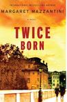 Twice Born