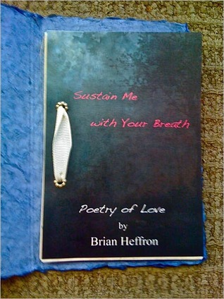 Sustain Me with Your Breath