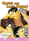 Close The Last Door, Volume 01