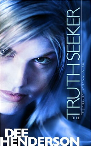 The Truth Seeker, #3