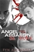 Be Brave (Angel and the Assassin, #2)