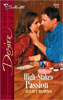 High-Stakes Passion