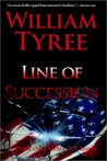 Line of Succession: A Thriller