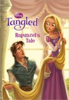 Rapunzel's Tale