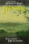Eventide by Tracy Hickman