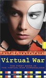 Virtual War (Virtual War Chronologs, #1)