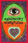 Eyeheart Everything (2nd Edition)