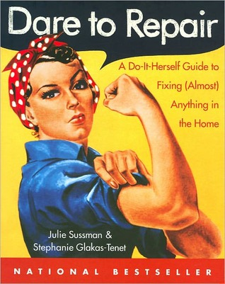 Buy Dare to Repair