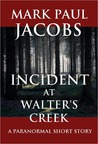 Incident at Walter's Creek