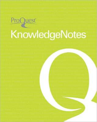 Wuthering Hights (KnowledgeNotes Student Guides)