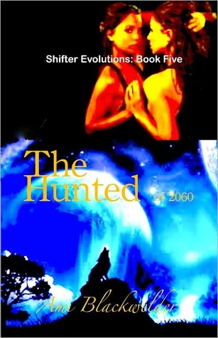 The Hunted of 2060