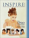 Inspire Quarterly Vol. #47 The Updo Collection
