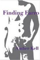 Finding Farro by Amber Kell