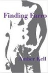 Finding Farro (Moon Pack, #6)