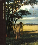 The Missing Link (The Emergence of Man)