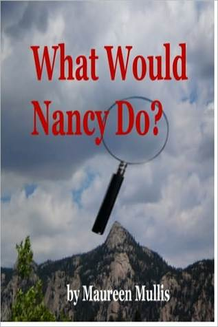 What Would Nancy Do?