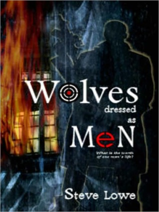 Download free Wolves Dressed as Men CHM