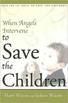 When Angels Intervene to Save the Children: The Cokeville, Wyoming Child-Hostage Crisis