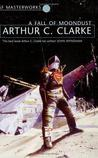 A Fall of Moondust by Arthur C. Clarke