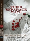 Their Separate Ways (Sacred Vows, #2)