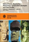 Natural Stone, Weathering Phenomena, Conservation Strategies, and Case Studies