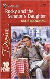 Rocky and the Senator's Daughter