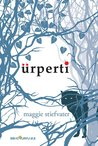 Ürperti (The Wolves of Mercy Falls, #1)