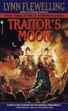 Traitor's Moon by Lynn Flewelling
